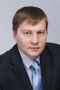 Краснов Сергей Александрович